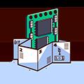 DIY Electronics